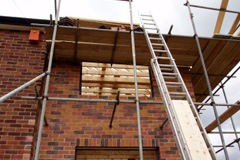 trusted extension quotes Swan Valley